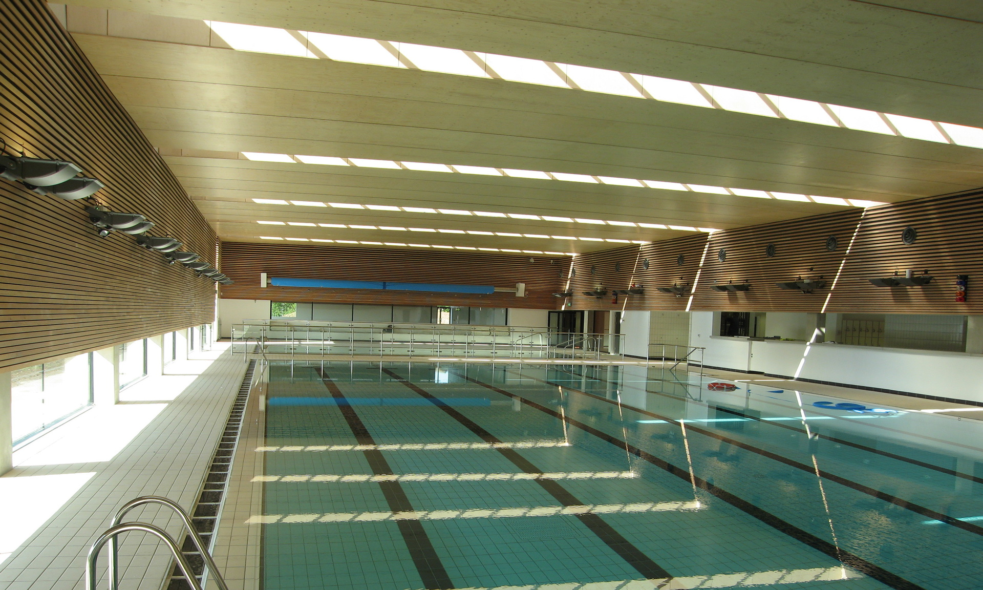 chelmsley wood swimming baths opening times sport inpiration gallery